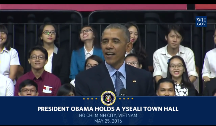 Obama_yseali